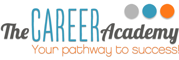 Career Academy Logo